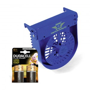Kit Air Duracell 300x300